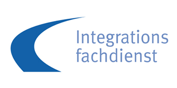 Integrations Fachdienst